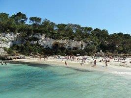 #Mallorca, #Beaches, #Beach