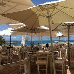 #Beach #Beachrestaurant #Restaurant #Formentera
