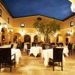 Hotel-Restaurant des Adler Thermae